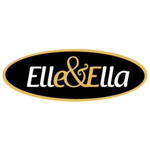 Elle & Ella | Calçados Femininos e Masculinos