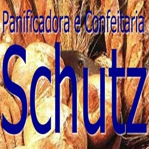 Panificadora e Confeitaria Schutz