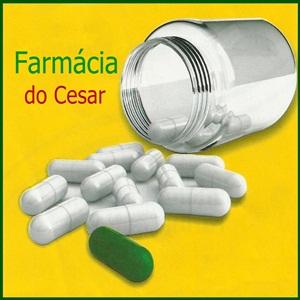 Farmácia do Cesar