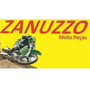 Zanuzzo Moto Peças