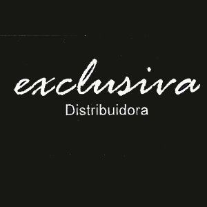 Recife - Exclusiva Distribuidora - Moda Íntima e Lingerie eebce60c226