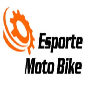 Esporte Moto Bike - Peças e Oficina Moto e Bicicleta