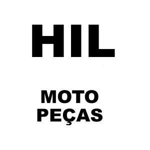 Hil Moto Peças e Acessórios