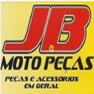 JB Moto Peças e Acessórios Para Moto