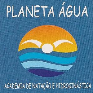 PLANETA AGUA - Academia de Natação e Hidroginástica