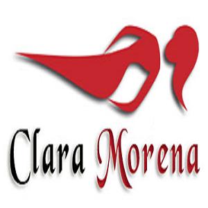 Clara Morena - Loja de Roupas Femininas e Acessórios