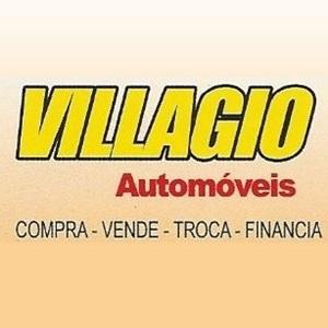 VILLAGIO AUTOMÓVEIS PERUS