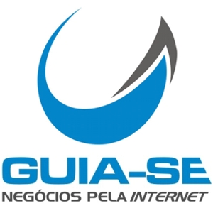 Guia-se Negócios pela Internet - Marketing Digital