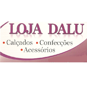 Loja Dalu - Roupa Feminina, Lingerie, Calçados e Acessórios