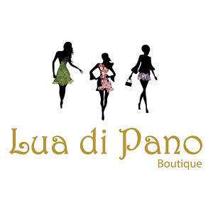 Lua di Pano Boutique - Roupa Feminina, Acessórios, Biquini