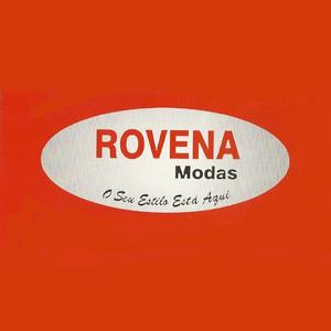 Rovena Modas - Roupa Feminina, Lingerie, Biquini, Acessórios