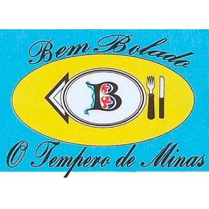 Restaurante Bem Bolado -Self Service - Comida mineira