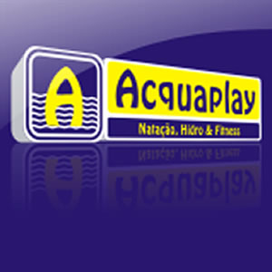 ACADEMIA ACQUAPLAY - Natação, Hidroginástica, Fitness
