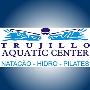 TRUJILLO ACQUATIC CENTER - Natação, Hidroginástica, Pilates