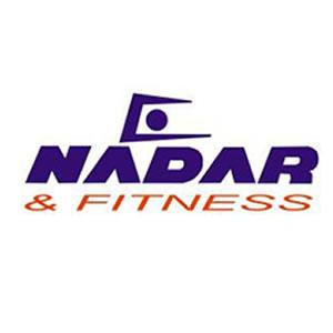 ACADEMIA NADAR - Natação, Hidroginástica, Fitness