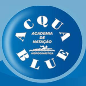 ACADEMIA ACQUABLUE - Natação, Hidroginástica, Pilates