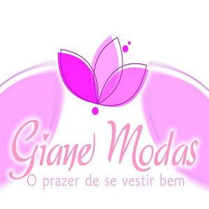 Giane Modas - Roupa Feminina, Lingerie, Roupa Masculina, Acessórios