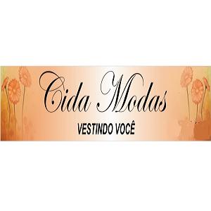 c9296dc7c Cida Modas - Roupa Feminina e Masculina, Acessórios, Calçados