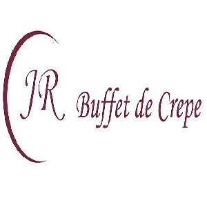 JR Buffet de Crepe - Crepes e Eventos!