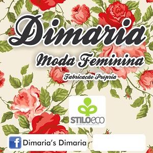 267956846 Roupa Feminina em SC - Guia-se Site Expresso