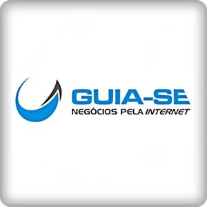 GUIA-SE LISTA EMPRESARIAL 2013 - SOUSAS E JOAQUIM EGÍDIO