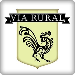 VIA RURAL RESTAURANTE em SOUSAS