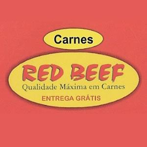CASA DE CARNES RED BEEF - Açougue, Carnes, Delivery