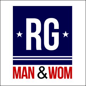 8235360af RG Store Identifique-se - roupas e acessórios Multimarcas