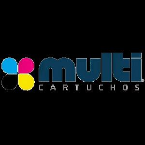 Multi Cartuchos | Recarga de Cartuchos e Toners