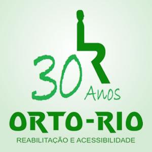 Orto Rio - Cadeiras de rodas, muletas, fisioterapia, muletas