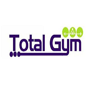Totalgym com br