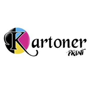 KARTONER PRINT - Cartuchos, Toners, Impressoras, Impressão