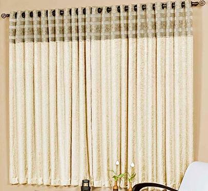 Confec es de cortinas cortinas para salas dil031 for Catalogo de cortinas para sala