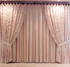 Confec es de cortinas cortinas para salas dil033 for Catalogo de cortinas para sala