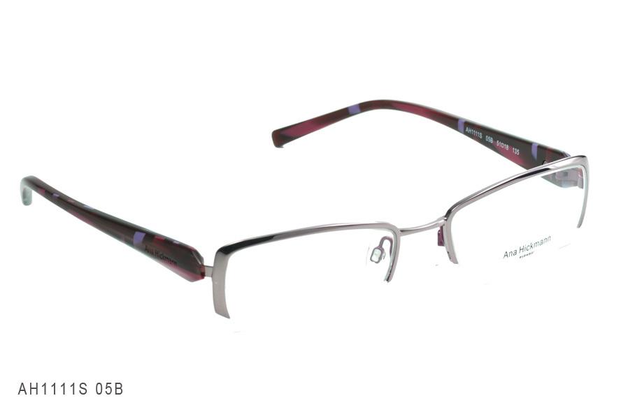 ff9b260c225f3 Óculos de Grau Ana Hickmann