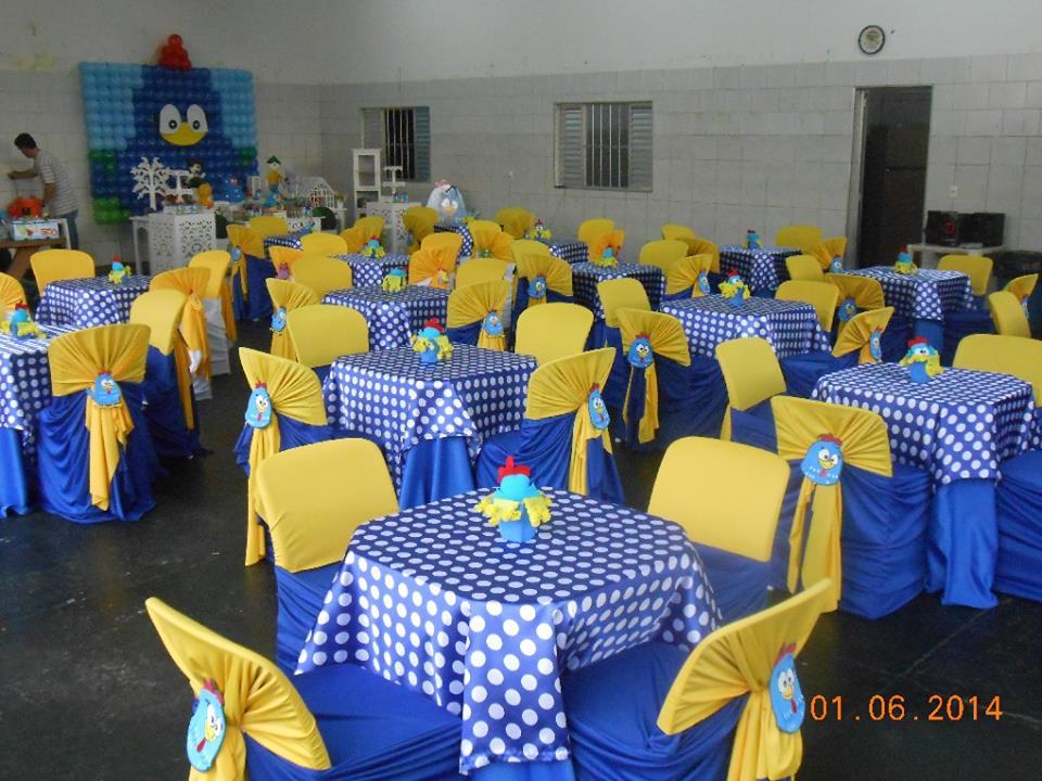 aluguel de mesa jardim guanabara:Toalhas de Mesa para Festa