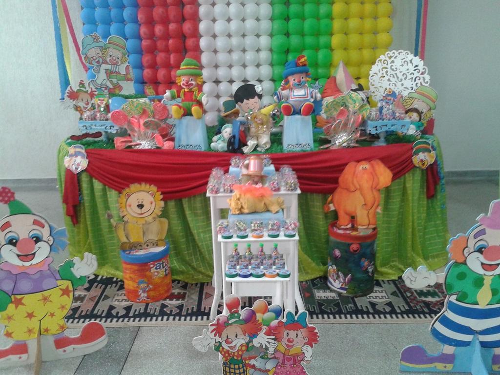 Loja Virtual Doces Lembranças Festas  Decoração Infantil Patati