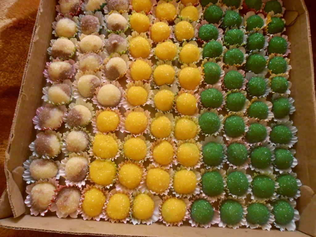 Bolo Doces E Salgados: Salgados, Festas, Bolos, Torta