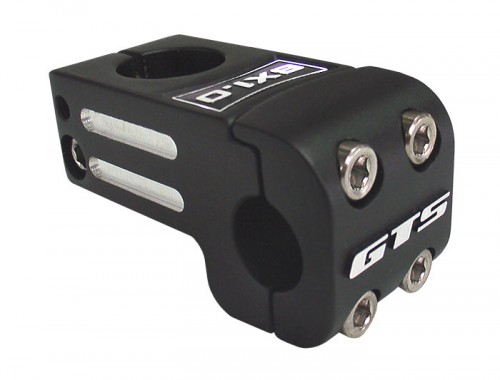 Mesa GTS BMX